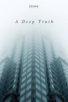 A Deep Truth - Book cover