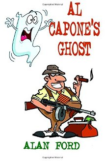 Al Capone's Ghost (book) by Alan Ford