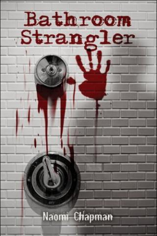 Bathroom Strangler