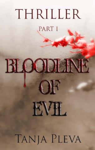 Bloodline of Evil