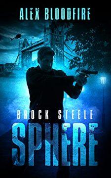 Brock Steele Sphere