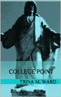 College Point - Book Image Did Not Load!