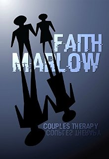 Couples Therapy - Book cover