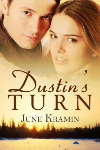 Dustin's Turn