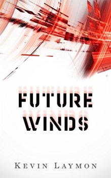 Future Winds - Book cover