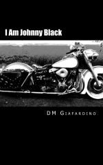 I am Johnny Black