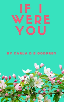 If I Were You - Book cover