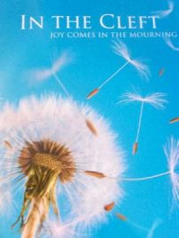 In the Cleft: Joy Comes in the Mourning - Book Image Did Not Load!