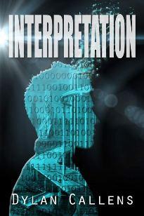 Interpretation - Book cover
