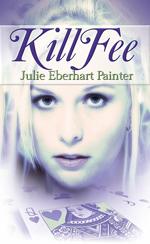 Kill Fee - Book Cover