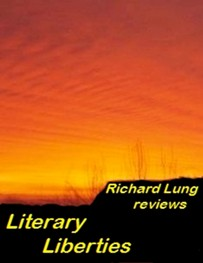 Literary Liberties. (book) by Richard Lung