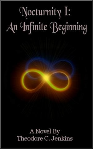 Nocturnity I: An Infinite Beginning