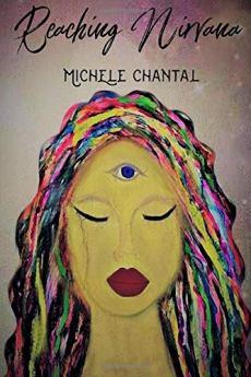 Reaching Nirvana - Book cover