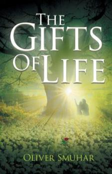 The Gifts of Life - Book cover