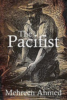 The Pacifist - Book cover