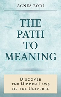 The Path to Meaning - Book cover