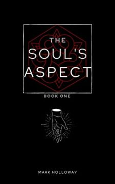 The Soul's Aspect