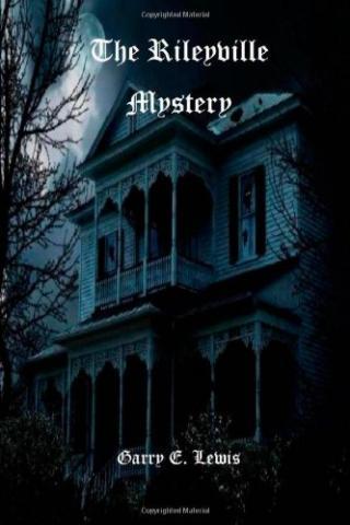 The Rileyville Mystery