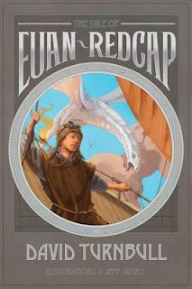 The Tale of Euan Redcap