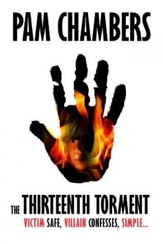 The Thirteenth Torment