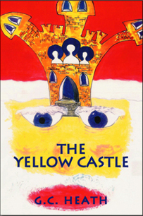 The Yellow Castle