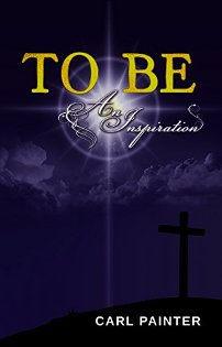 To Be: An Inspiration - Book cover