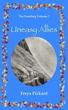 Uneasy Allies