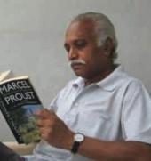 BS Murthy's picture