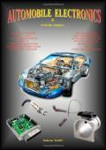 Automobile Electronics & 4-stroke engines (book) by Radovan Marin