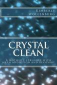 Crystal Clean (book image did not load)