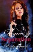 Degrees of Separation - Book Image Did Not Load!