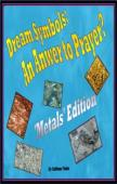 Dream Symbols: An Answer to Prayer? 'Metals' - Book cover