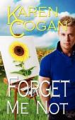 Forget Me Not - Book Image Did Not Load!