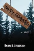 Happy Campers (book cover)
