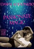 Passionate Magic (book image did not load)