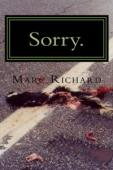 Sorry - Book Cover Did Not Load!