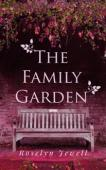 The Family Garden - Book Image Did Not Load!