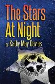 The Stars At Night - Book Cover