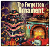 The Forgotten Ornament