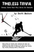 Timeless Trivia - Hockey Facts That Will Never Be Obsolete