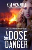 A Dose of Danger - Book cover