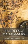 Bandits of Madagascar - Book cover