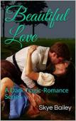 Beautiful Love - Book cover