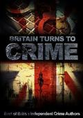 Britain Turns To Crime (book) by Ian Pattinson