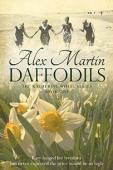 Daffodils (book) by Alex Martin