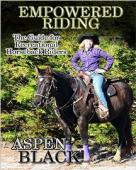 Empowered Riding (book) by Aspen Black