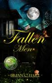 Fallen Men (book) by Brian O'Hare