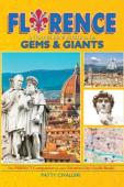 FLORENCE Gems & Giants - Book cover