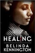 Healing (book) by Belinda Kennington