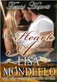 Her Heart for the Asking (book) by Lisa Mondello